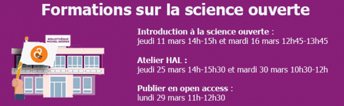 BN Science ouverte