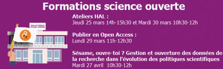 science ouverte v2