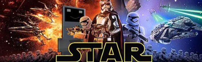 Star Wars ECL