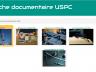 Recherche documentaire USPC