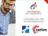 Conférence veille technologique des Techniques de l'ingénieur