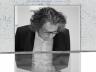 Récital de piano mardi 9 février