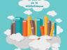 Donnez une seconde vie aux livres de la bibliothèque !