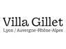 Conférence à la Villa Gillet :