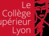 Logo collège sup de Lyon