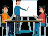 Les supports de formations et tutoriels vidéo de la bibliothèque.