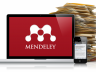 Mendeley Desktop and iOS