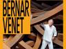 La rétrospective Venet : une expo à ne pas manquer !