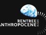 Des ressources pour la Rentrée Anthropocène 2020