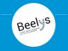 Exposition Beelys,