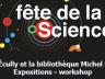 BN fête de la science
