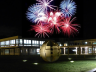 Toute l'équipe de la bibliothèque vous souhaite une très bonne année 2019 !