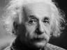 Conférence au planétarium de Vaux-en-Velin : l'équation d'Einstein