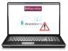 La bibliothèque numérique Dawsonera indisponible jeudi 23 juin