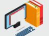 Les acquisitions des documents numériques continuent !