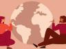 Ecoféminisme : origines, enjeux et pratiques