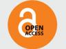 Les plugins Open Acces
