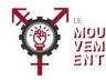 Une expo sur la sensibilisation aux violences faites aux femmes