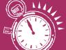Infos-horaires de la bibliothèque pour les mois de juillet et d'août