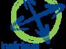 Logo ISF