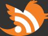 Twitter RSS creator