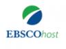 Logo_EBSCOhost