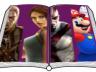 Vignette jeux vidéo