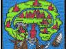 Voyage entre utopies et dystopies