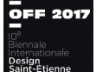 Biennale design off