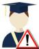 Utilisez le VPN pour consulter les anciens travaux d'élèves de l'Ecole