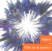 Exposition : PHYSIQUE, art numérique et dynamique des fluides