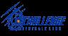 Logo challenge 2015