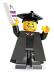 Préparer son projet de publication : formation pour les doctorants