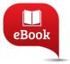 Notre collection d'e-books s'enrichit !