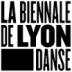 Biennale danse logo