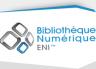 Logo Bib Num ENI
