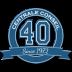 Logo Centrale Conseil