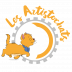Logo Artistochat