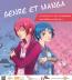 Genre et manga