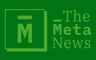 Testez TheMetaNews, le journal pensé pour les chercheurs