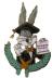 PHD Bunny