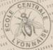 L'histoire de l'ECL en cartes postales (3/3)
