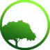 Planet&Co logo