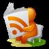 Lecteur RSS