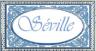 Seville site web