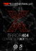Les vidéos du TEDx 2019 de Centrale Lyon sont en ligne !