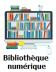 Les revues numériques de SpringerNature : risque sur l'accessibilité